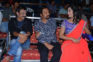 Prathikshanam Movie Audio Launch  0016.jpg
