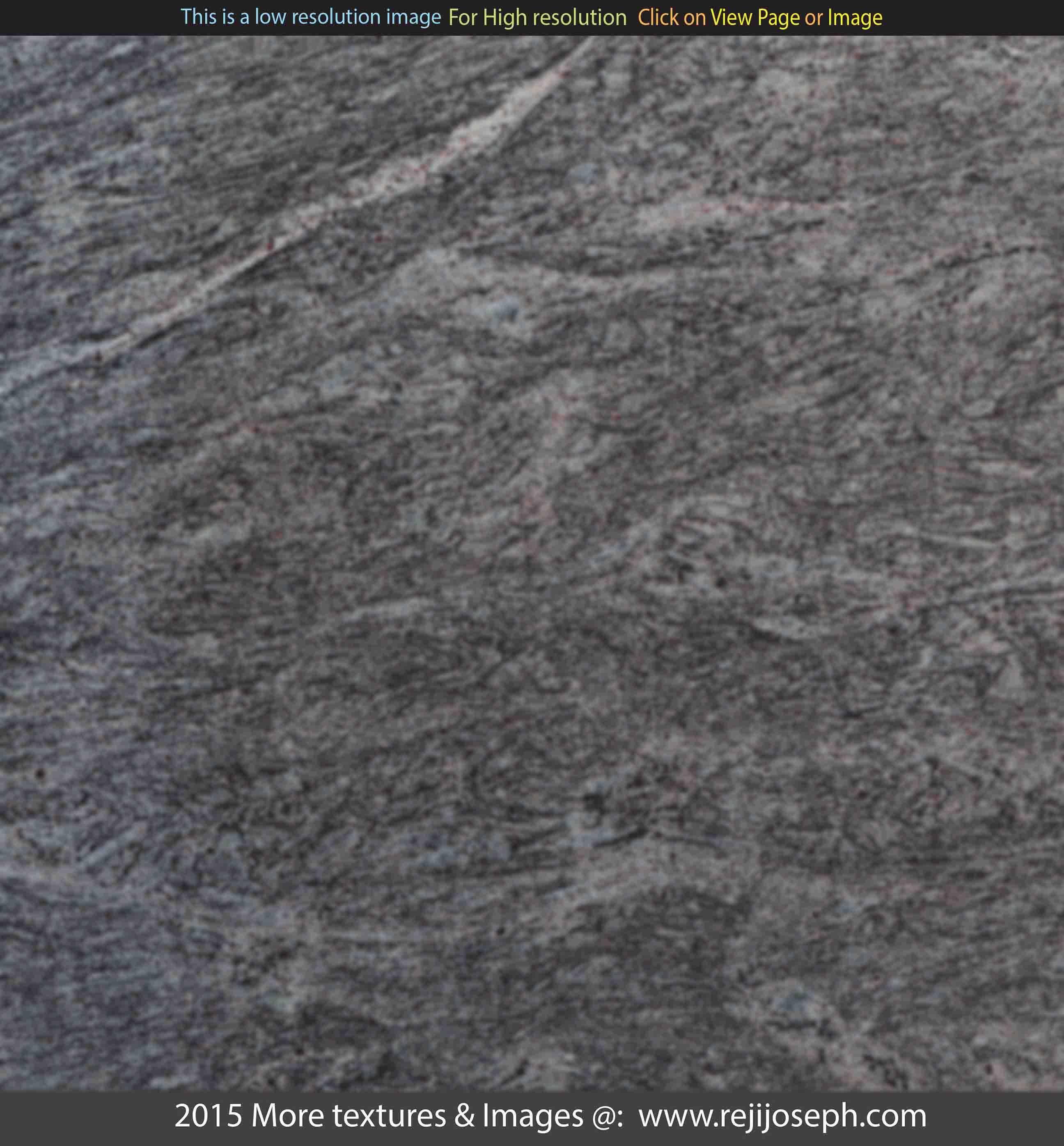 Marbles Granites Texture 00029