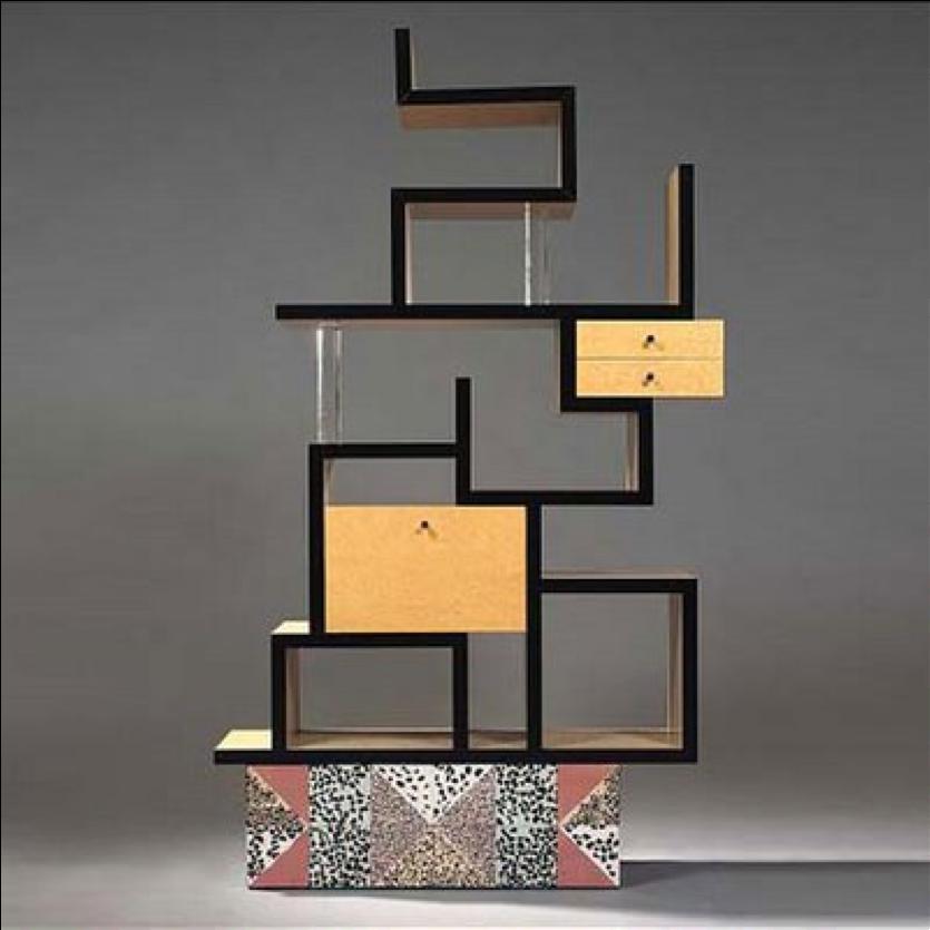 simonwatson91: portfolio task 4 - postmodern design