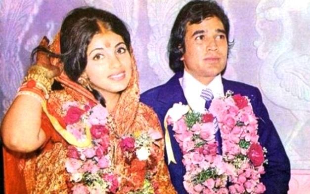Juhi Chawla Movies Wedding Pics Husband Kids Profile – Migliori