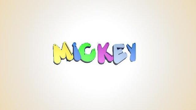 تردد قناة ميكي الجديد 2019 للاطفال الجديد علي النايل سات mickey hd