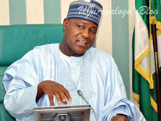 Killings by herdsmen, sign of sick security system –Dogara