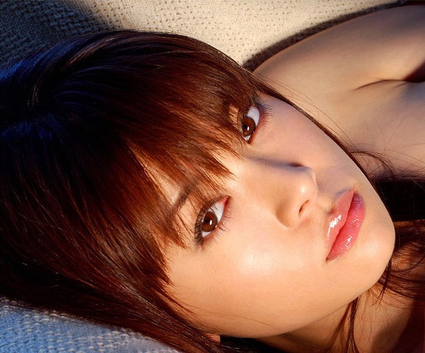 NAKARAJAN: MARIA TAKAGI ,JAPANESE ACTRESS BORN 1978 OCTOBER 25