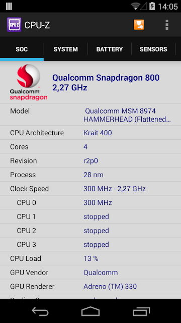 How To Know If Your Phone Is MTK, Qualcomm Or Snapdragon