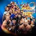 Ronda de noticias con todas las novedades y actualizaciones sobre WWE