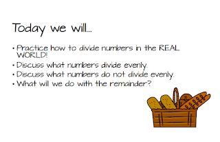https://www.teacherspayteachers.com/Product/Thanksgiving-Dinner-A-Division-Activity-2221460