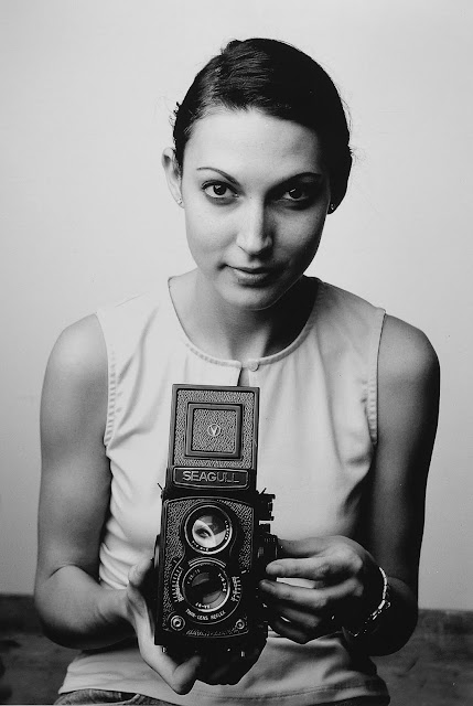 essay on photography as a hobby