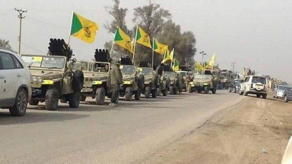 alquds-milisi-syiah-irak