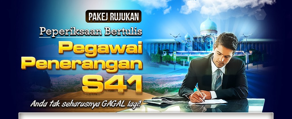 Soalan Soalan Interview Spa - Terengganu n