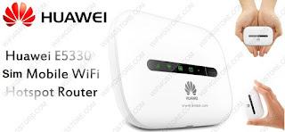 huawei-E5330-wifi.jpg