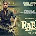 Raees (2017) Full Cast & Crew, Release Date, Story, Trailer: Shahrukh Khan, Nawazuddin Siddiqui