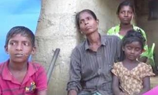 Happy Women's Day | IBC Tamil Tv
