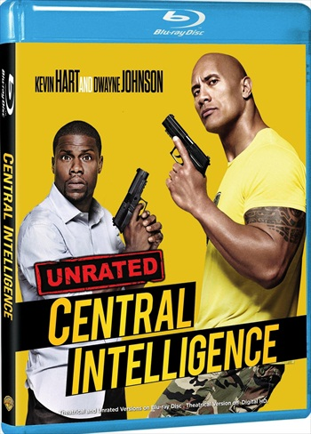 Central Intelligence 2016 Download Full Movie Dual Audio 350MB in 480p