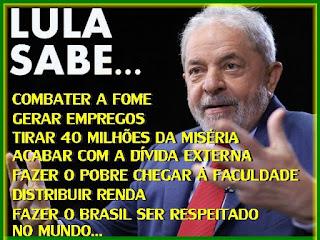 Resultado de imagem para Lula que tem apoio do povo, enfrenta Lava Jato e o fogo amigo, que o querem fora da eleição.