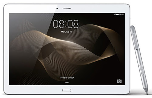 Huawei MediaPad M2 10.0 Premium
