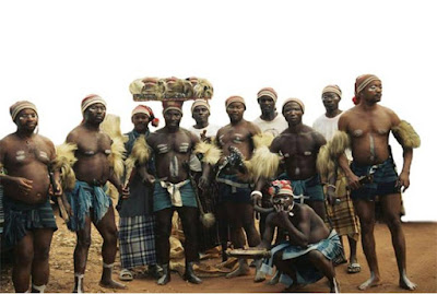 Image result for The Igbos and who we are! THE ORIGIN