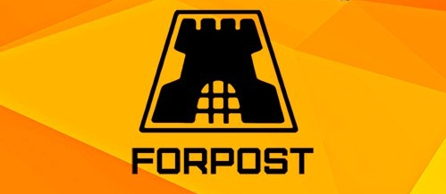Вакансии в НПК «Форпост»