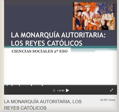 https://www.slideshare.net/JoseAngelMartinez/la-monarqua-autoritaria-los-reyes-catlicos