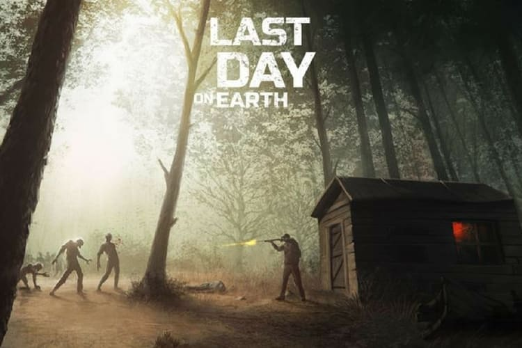Last Day on Earth: Survival Baixar para Pc e Android