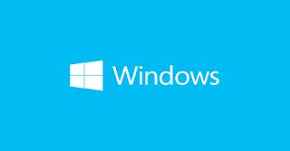 Windows adalah sistem Operasi terlaris yang pernah ada