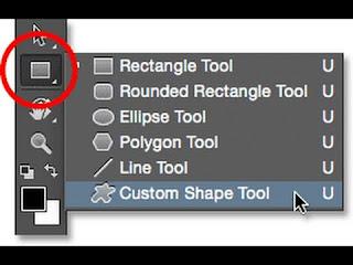 Cara Membuat Geometric Art dengan Photoshop_1