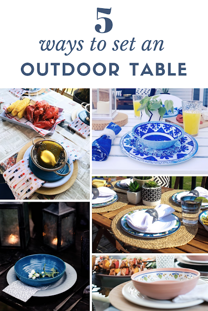 5-ways-to-set-an-outdoor-table