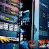 Server Web : Pengertian, Protokol Dan Juga Sejarahnya Lengkap