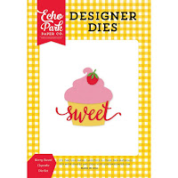 https://www.simonsaysstamp.com/product/Echo-Park-BERRY-SWEET-CUPCAKE-Die-Set-HIH118042-HIH118042