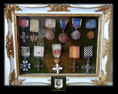 medals%2Bassis.jpg