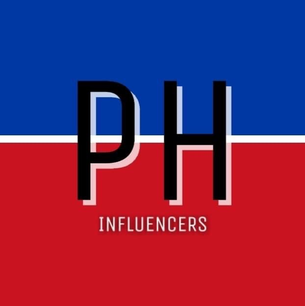 INFLUENCERS PHILIPPINES
