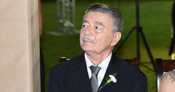 Resultado de imagem para dr genésio taquaritinga