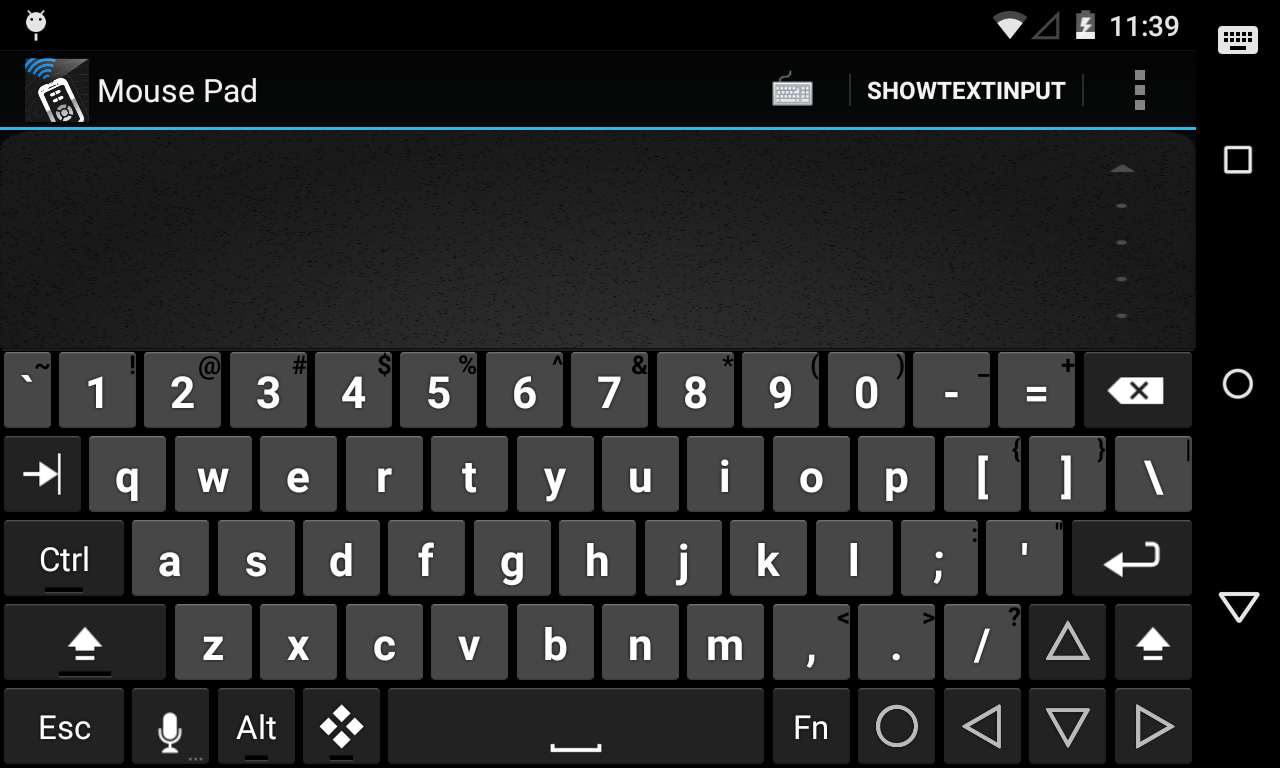 23 Best Android soft keyboards as of 2019 - Slant
