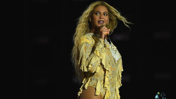 Beyoncé tweets for first time in over a year — see what she had to say