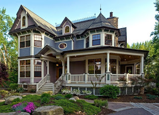 Victorian-House-Plans-Modern