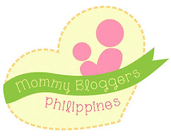 Mommy Bloggers Ph