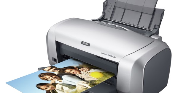 EPSON CX4200 SCANNER WINDOWS 10 DRIVER DOWNLOAD
