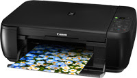 Canon PIXMA MP280 Printer