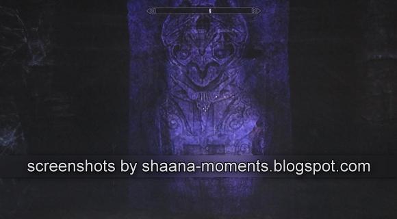 Hareketli meme resimleri