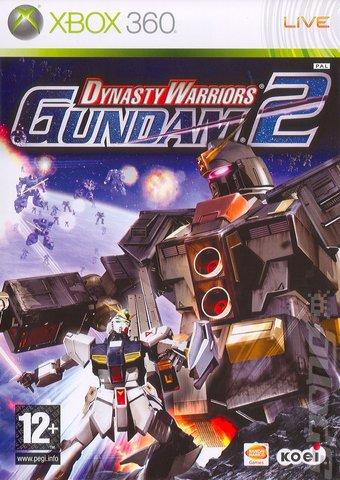 dynasty warrior gundam 2 pc indowebster