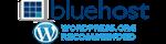 bluehost1