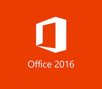 Office 2016 Professional Plus 32 Bit and 64 Bit ISO Free Download