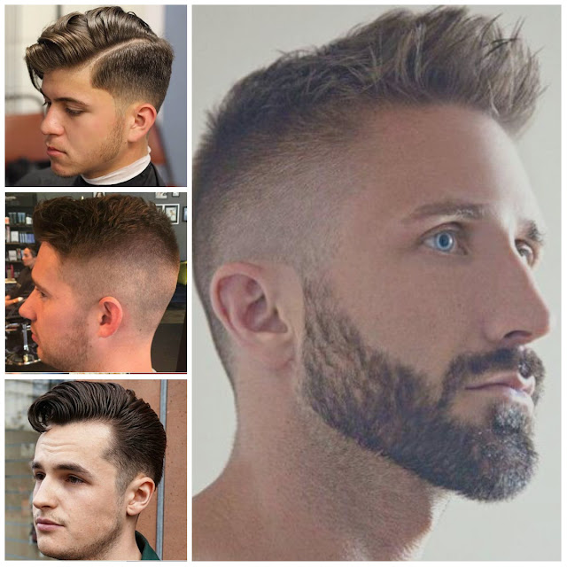 mens long hairstyles 2017 top 10 men's hairstyles haircuts for men with thick