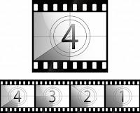 https://www.youtube.com/watch?v=vmOyEE0VL58&feature=youtu.be