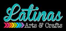 http://www.latinasartsandcrafts.com/