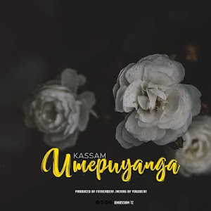 Download Audio | Kassam - Umepuyanga