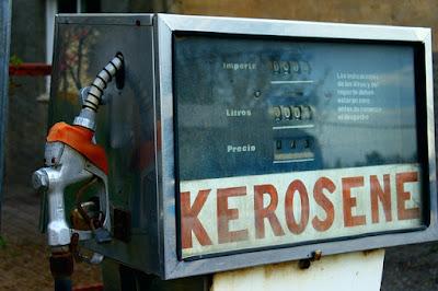 IPMAN: Unstable foreign exchange Responsible For Kerosene Price increasement