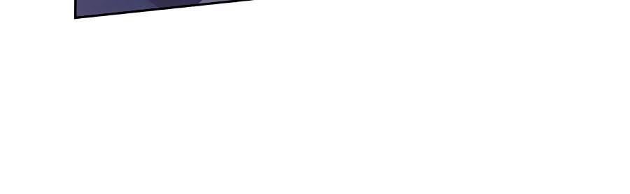 Phượng Ngự Tà Vương chap 9 - Trang 35