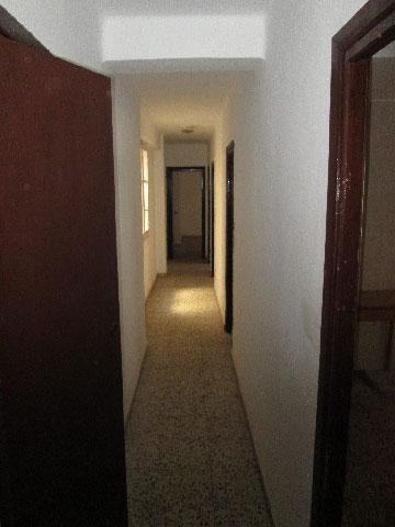 piso en venta calle maestro falla castellon pasillo