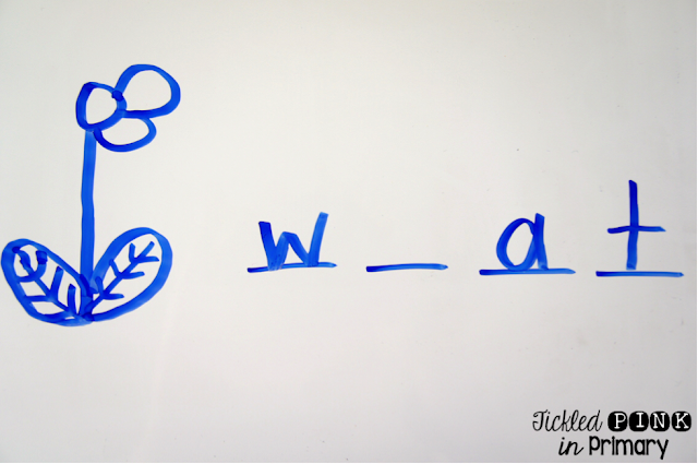 Find 10 ways to help students get repeated practice on sight words! These games can be played whole group, small group, or in literacy centers.