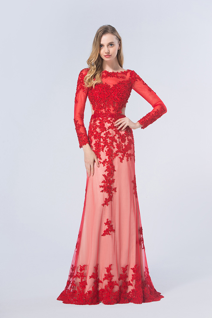 Prom Dresses N.Y 58